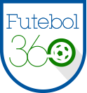 Futebol 360
