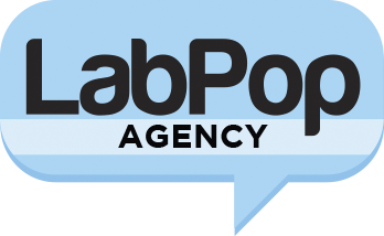 Lab Pop Agency