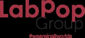 Lab Pop Group