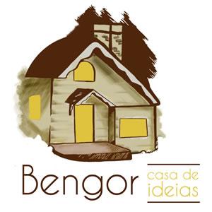 Bengor