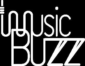 Music Buzz